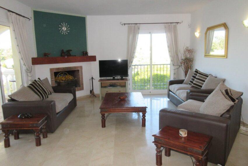 57245953-villa-Cerros-del-Águila-Spain