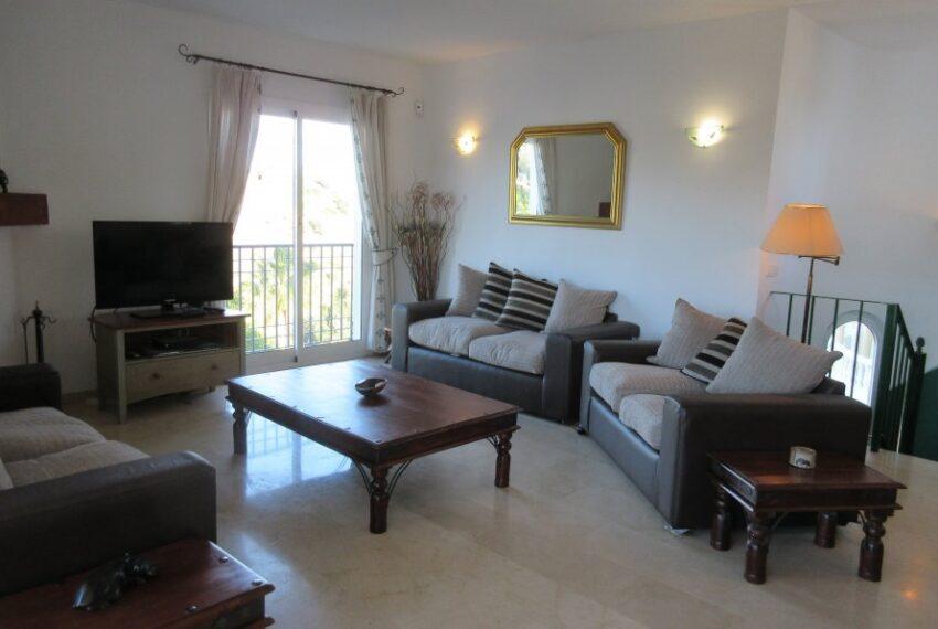 57245954-villa-Cerros-del-Águila-Spain