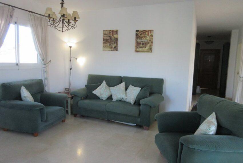 57245955-villa-Cerros-del-Águila-Spain