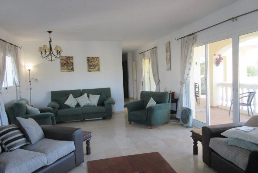 57245956-villa-Cerros-del-Águila-Spain