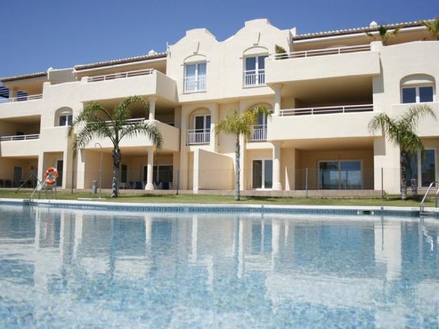 venta_apartamento_vista_al_mar_mijas_8050119588774355427