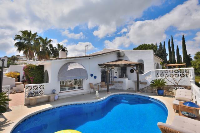 https://eagleestates.es/wp-content/uploads/2018/05/villa-till-salu-i-cerros-del-aguila-1552505799-640.jpg