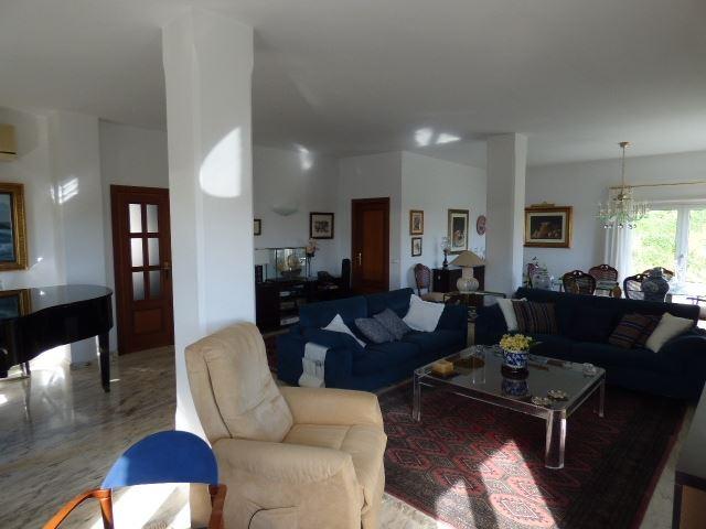 7305794-living-room