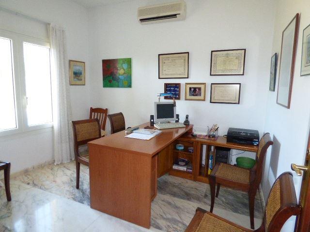 7305797-office_-bedroom-4