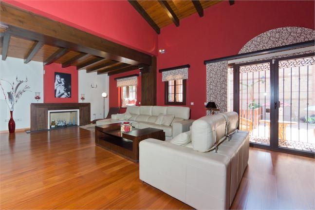 10161273-living-area-+-fireplace