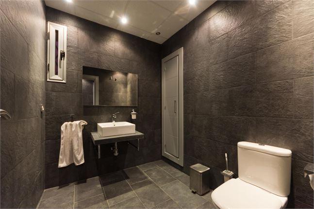 10161289-basement-bathroom