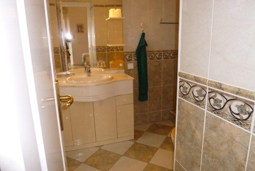 villa and apartment 009