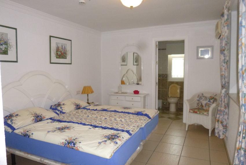 villa and apartment 010