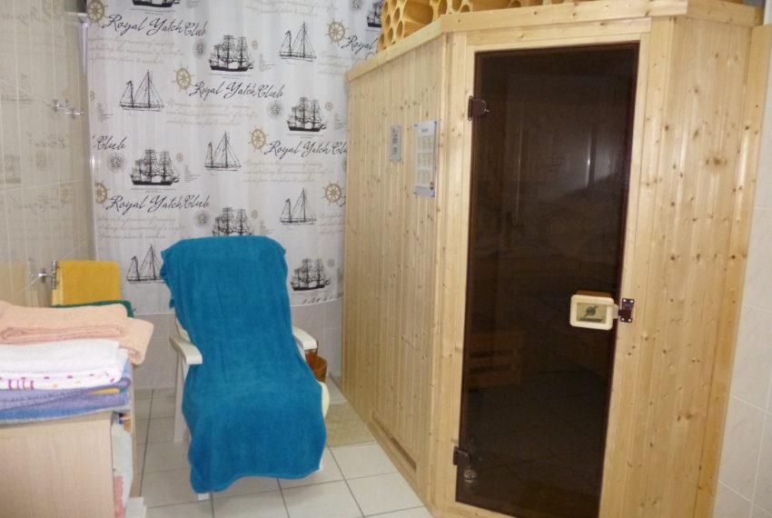 villa and apartment 016