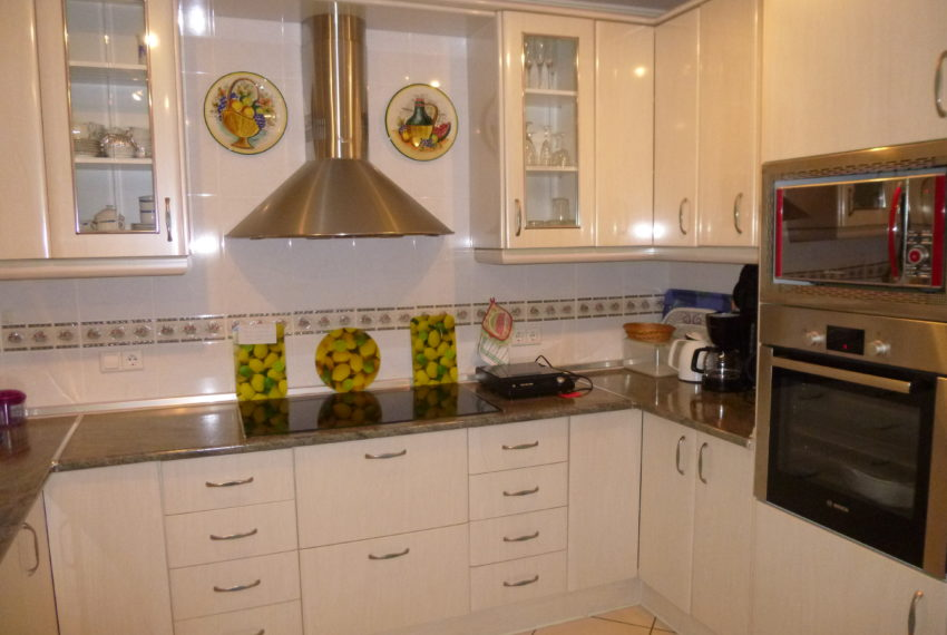 villa and apartment 022