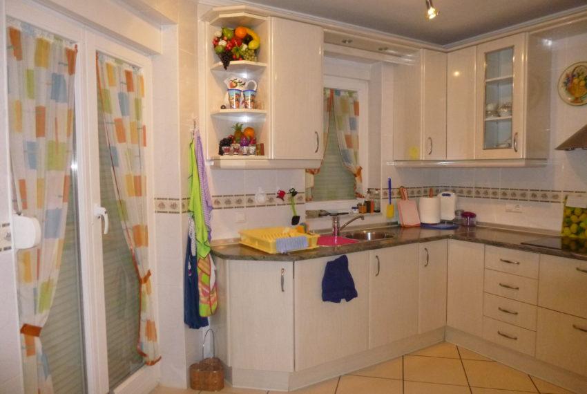 villa and apartment 024