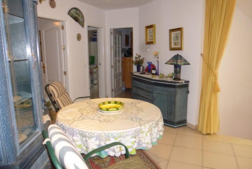villa and apartment 025