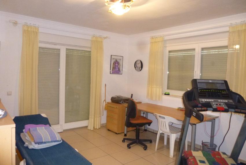 villa and apartment 034