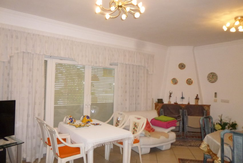 villa and apartment 035