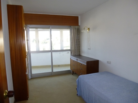 villa and apartment 055