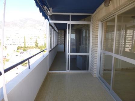 villa and apartment 064
