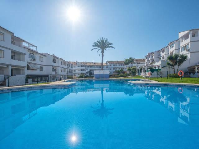 apartamento_en_venta_avenida_aguila_coronada_1_mijas_1310033555254965407