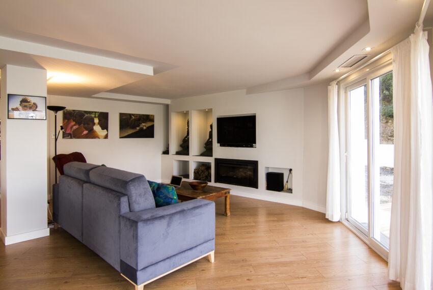 House_in_Marbella-16 House salon